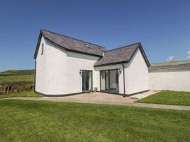 Glan Yr Afon - Anglesey - 1052042 - thumbnail photo 1