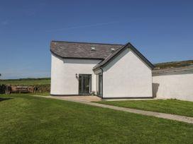 Glan Yr Afon - Anglesey - 1052042 - thumbnail photo 2