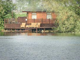 Sundeck Lodge - Lincolnshire - 1052052 - thumbnail photo 1