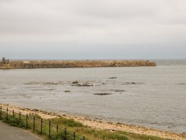 York Place Gallery - Whitby & North Yorkshire - 1052064 - thumbnail photo 27