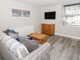 Apartment 1 - North Wales - 1052069 - thumbnail photo 4