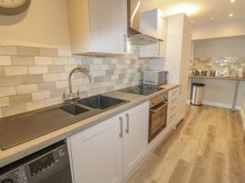 Apartment 2 - North Wales - 1052075 - thumbnail photo 8