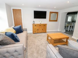 Apartment 3 - North Wales - 1052083 - thumbnail photo 4