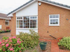 2 bedroom Cottage for rent in Bingham
