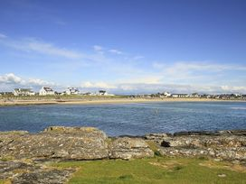 4 Y Bae - Anglesey - 1052090 - thumbnail photo 2