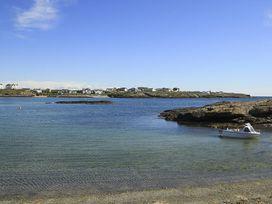 4 Y Bae - Anglesey - 1052090 - thumbnail photo 14