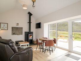 Deer House - Scottish Highlands - 1052093 - thumbnail photo 3