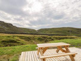 Deer House - Scottish Highlands - 1052093 - thumbnail photo 14