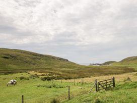 Deer House - Scottish Highlands - 1052093 - thumbnail photo 15