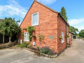 2 bedroom Cottage for rent in Stafford