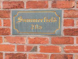 Summerfields - Peak District - 1052098 - thumbnail photo 3