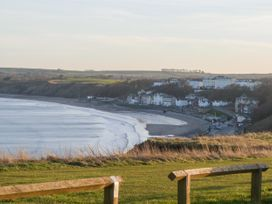 Silversands - Whitby & North Yorkshire - 1052101 - thumbnail photo 15