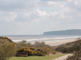 Silversands - Whitby & North Yorkshire - 1052101 - thumbnail photo 21