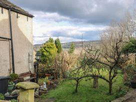 Geraldene - Yorkshire Dales - 1052116 - thumbnail photo 20