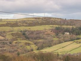 Geraldene - Yorkshire Dales - 1052116 - thumbnail photo 21