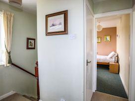Anwylfa - Anglesey - 1052120 - thumbnail photo 15