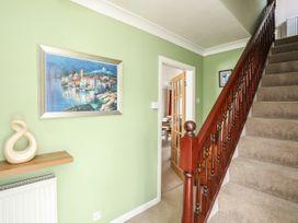 Anwylfa - Anglesey - 1052120 - thumbnail photo 16