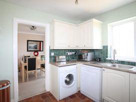 Anwylfa - Anglesey - 1052120 - thumbnail photo 7