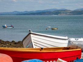 Anwylfa - Anglesey - 1052120 - thumbnail photo 32