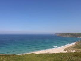 Sennen Skies - Cornwall - 1052146 - thumbnail photo 38