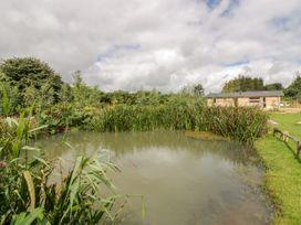 7 Meadow Retreat - Cornwall - 1052147 - thumbnail photo 24
