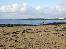 Craig Y Don - Anglesey - 1052233 - thumbnail photo 10