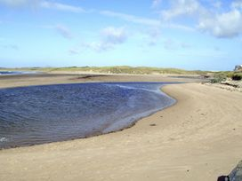 Craig Y Don - Anglesey - 1052233 - thumbnail photo 11
