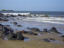 Craig Y Don - Anglesey - 1052233 - thumbnail photo 12