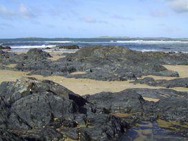 Craig Y Don - Anglesey - 1052233 - thumbnail photo 13