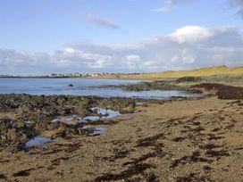Craig Y Don - Anglesey - 1052233 - thumbnail photo 14