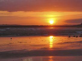 Craig Y Don - Anglesey - 1052233 - thumbnail photo 15