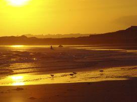 Craig Y Don - Anglesey - 1052233 - thumbnail photo 16