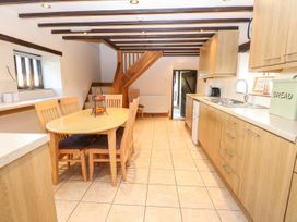 Waterloo Place Cottage - Norfolk - 1052257 - thumbnail photo 8