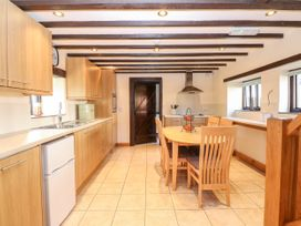 Waterloo Place Cottage - Norfolk - 1052257 - thumbnail photo 10
