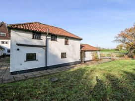 Waterloo Place Cottage - Norfolk - 1052257 - thumbnail photo 1