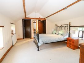 Waterloo Place Cottage - Norfolk - 1052257 - thumbnail photo 12