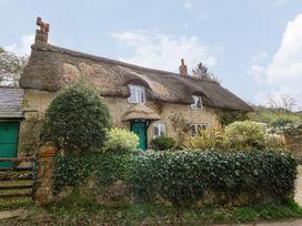 Goodalls - Isle of Wight & Hampshire - 1052289 - thumbnail photo 2
