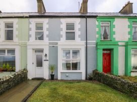 9 Tanrallt Terrace - North Wales - 1052293 - thumbnail photo 1