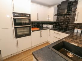9 Tanrallt Terrace - North Wales - 1052293 - thumbnail photo 6