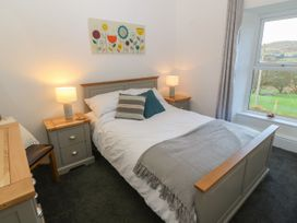 9 Tanrallt Terrace - North Wales - 1052293 - thumbnail photo 10