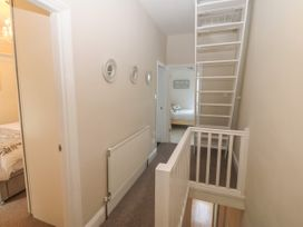9 Tanrallt Terrace - North Wales - 1052293 - thumbnail photo 15