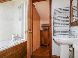 Crown House - Lake District - 1052296 - thumbnail photo 17