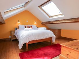 Crown House - Lake District - 1052296 - thumbnail photo 18