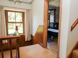 Crown House - Lake District - 1052296 - thumbnail photo 19