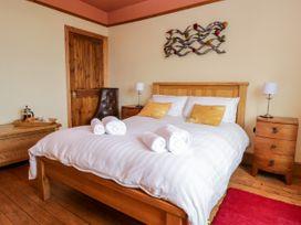 Crown House - Lake District - 1052296 - thumbnail photo 20