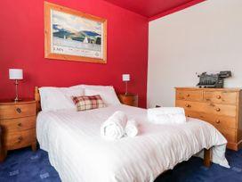 Crown House - Lake District - 1052296 - thumbnail photo 23