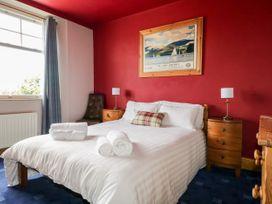 Crown House - Lake District - 1052296 - thumbnail photo 24