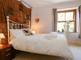 Crown House - Lake District - 1052296 - thumbnail photo 26