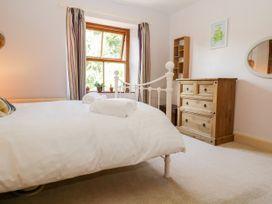 Crown House - Lake District - 1052296 - thumbnail photo 27