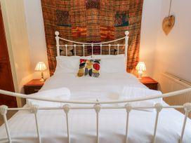 Crown House - Lake District - 1052296 - thumbnail photo 28